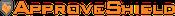 Approve Shield Logo